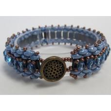 BBBTMB295             Colorado Bracelet