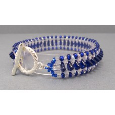"DSKI           "" Dragon Scale Bracelet Kit I"""