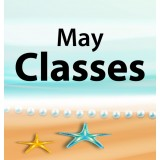 May Classes