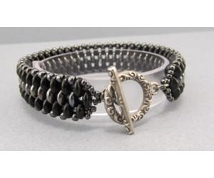 """PBKI           """" Pebbles Bracelet Kit I"""""""