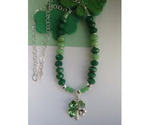 HSP103              St Patty's Glitz